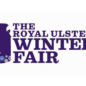 winter-fair